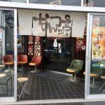 「なんつっ亭」秦野本店でマー油たっぷり絶品ラーメンを食す!