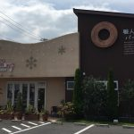 「スウィートベリー 」小田原下堀店でこだわりのバームクーヘンを食す!